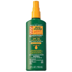IR3535 Insect Repellent