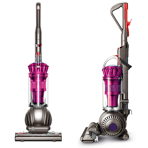 Nice Dyson Ball Animal