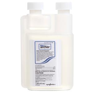 best flea spray for yards fleascience