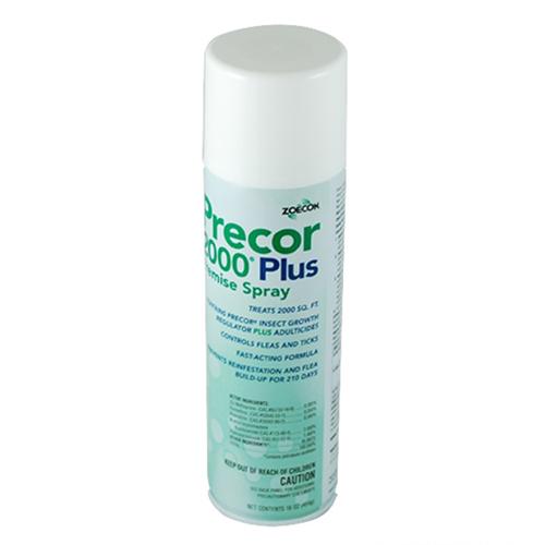 Best Flea Spray For Homes Amp Carpets Fleascience