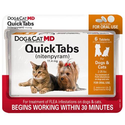 Flea Medicine For Cats Target