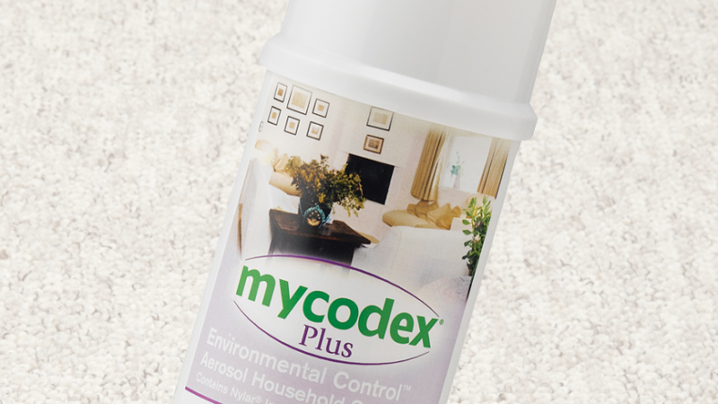 Mycodex Plus Review